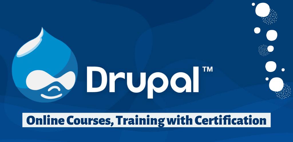 drupal-training-in-kolkata