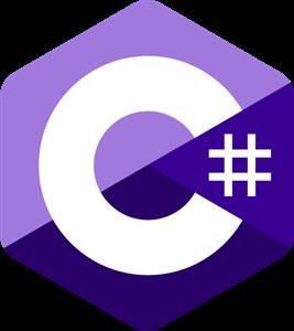 C#-Programming-logo