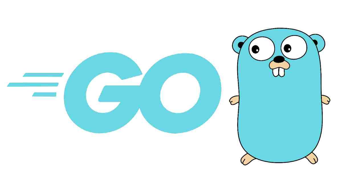 go-programming-logo