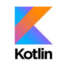 kotlin-Programming-logo