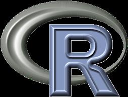 r-Programming-language-logo